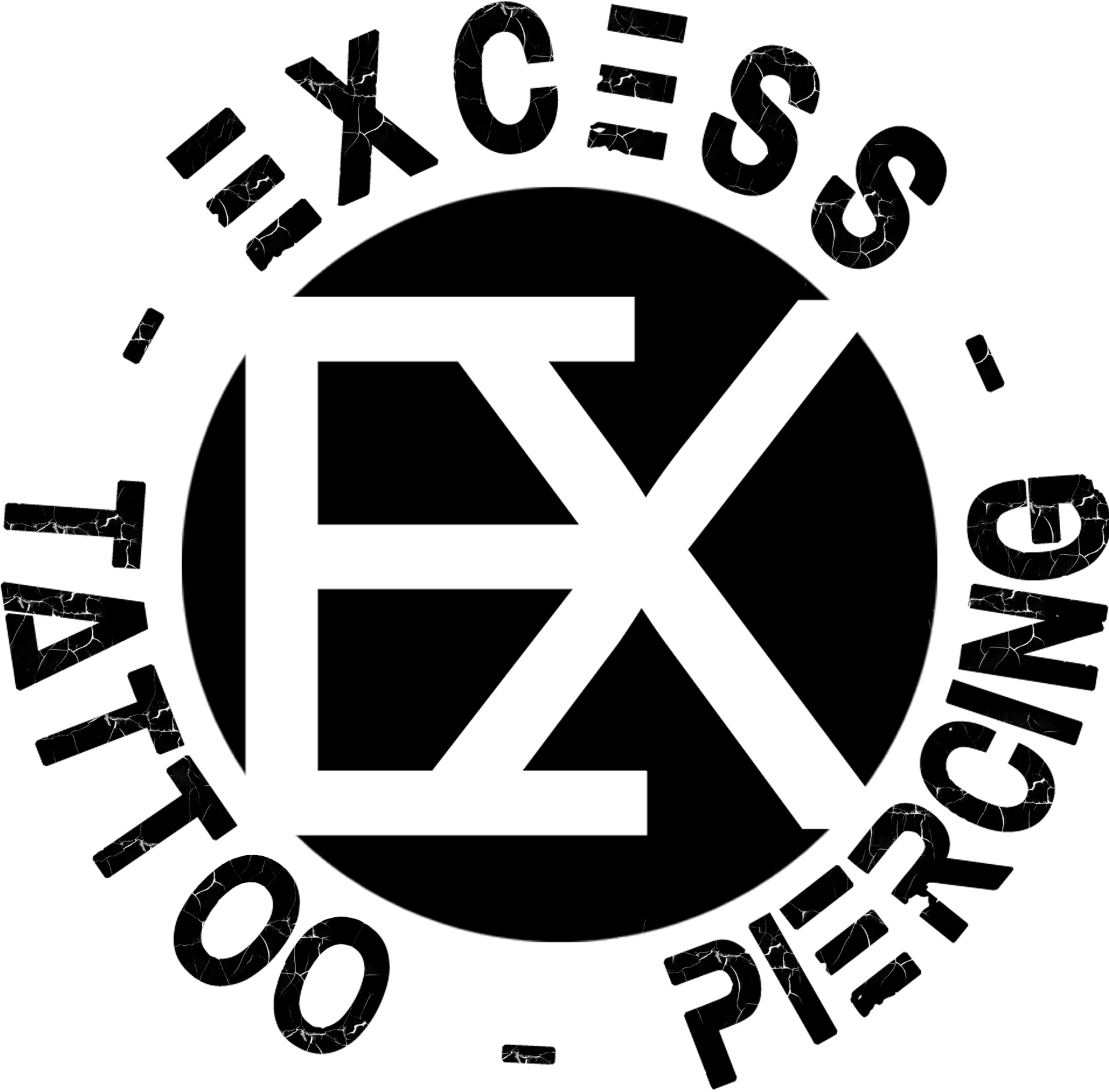 Home Excess Tattoo